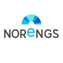 Norengs